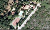 Villa Enrimare