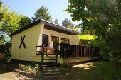 Ferienhaus in Kaltenhof,auf der Insel Poel