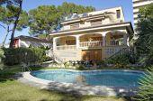 Villa Tossal 5