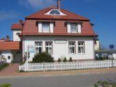 Villa Exss Wohnung 5