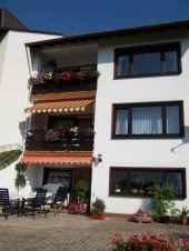 Ferienwohnung  Haus-Gerst  www.haus-gerst.de