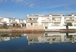 Casa Canal Grande