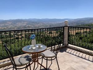 Villa Quardia