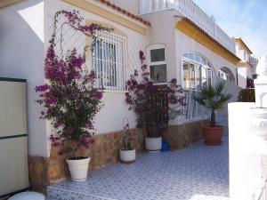 Casa Elly komf.Luxus Ferienh.gr.Pool Neu WLAN kostenlos