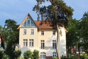 Villa Emmy