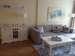 Villa Laetitia, Wohnung 5