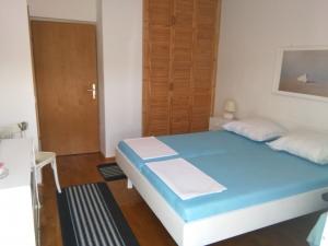 Apartment auf der Insel Krk