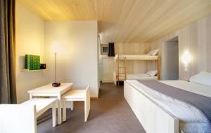 Schönes Apartment,Wohnung,Zimmer,ruhig,still gelegen.