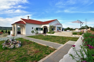Villa Marijan