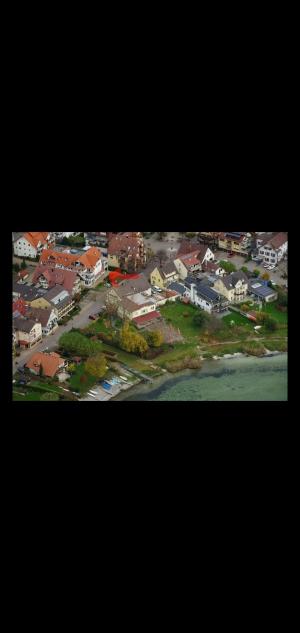 Bodensee Ferienwohnung Malvelyns